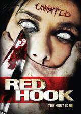 Movie Red Hook