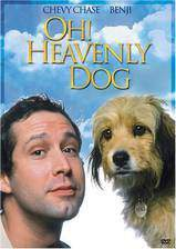 Movie Oh Heavenly Dog