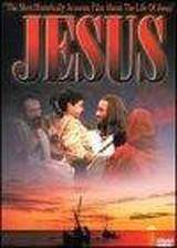 Movie Jesus
