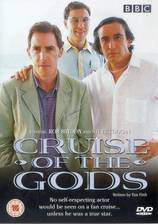 Movie Cruise of the Gods