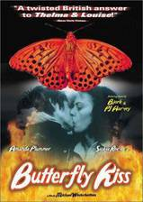 Movie Butterfly Kiss