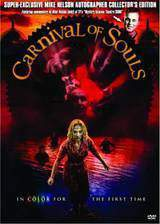 Movie Carnival of Souls