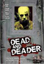 Movie Dead & Deader