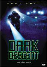 Movie Dark Descent