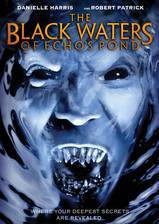 Movie The Black Waters of Echo's Pond (Hades)