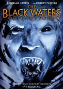 The Black Waters of Echo's Pond (Hades)