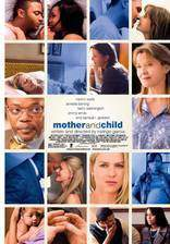 Movie Mother and Child