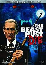 Movie The Beast Must Die