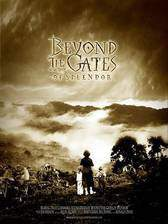Movie Beyond the Gates of Splendor