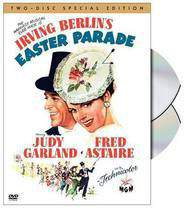 Movie Easter Parade