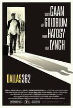 Movie Dallas 362