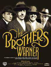 Movie The Brothers Warner