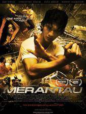 Movie Merantau