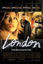 Movie London