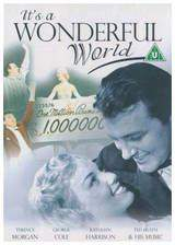 Movie Its a Wonderful World