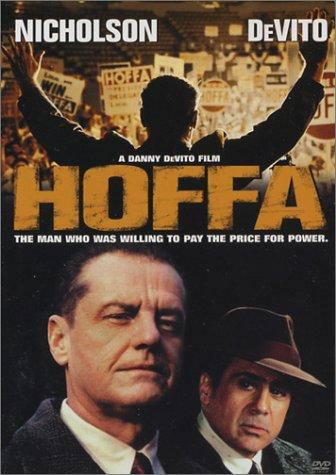 watch hoffa 1992 full movie online