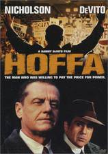Movie Hoffa