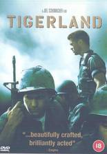 Movie Tigerland