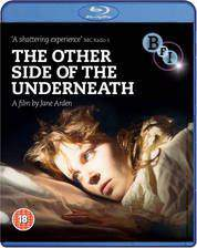 Movie The Other Side of the Underneath