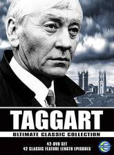 Movie Taggart