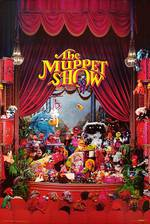 Movie The Muppet Show