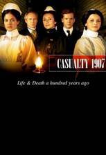 Movie Casualty 1907 (London Hospital)