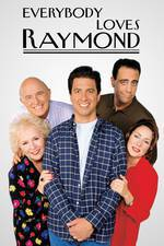 Movie Everybody Loves Raymond