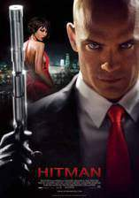 Movie Hitman