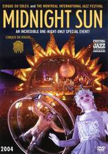 Movie Cirque du Soleil: Midnight Sun