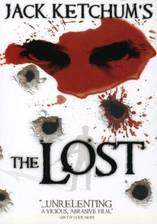Movie The Lost