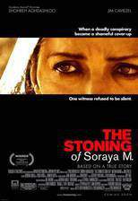 Movie The Stoning of Soraya M.