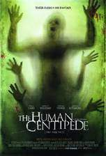 Movie The Human Centipede (First Sequence)