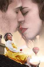 Movie A Passionate Woman
