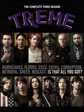 Movie Treme