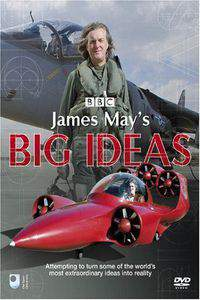 James Mays Big Ideas