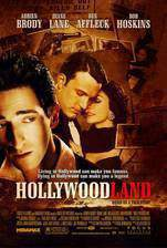 Movie Hollywoodland