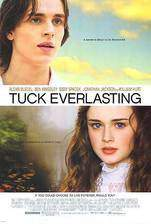 Movie Tuck Everlasting
