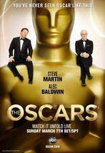 Movie The 82nd Annual Academy Awards
