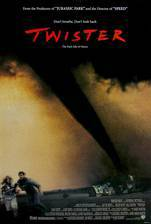 Movie Twister