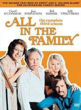 Movie All in the Family