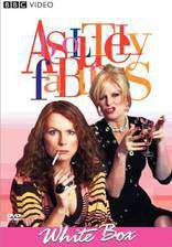 Movie Absolutely Fabulous