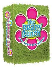 Movie The Brady Bunch