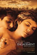 Movie A Very Long Engagement