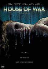 Movie House of Wax