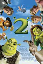 Movie Shrek 2