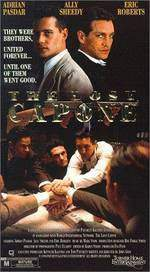 Movie The Lost Capone