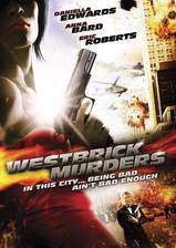 Movie Westbrick Murders