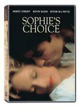 Movie Sophies Choice
