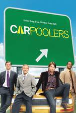 Movie Carpoolers
