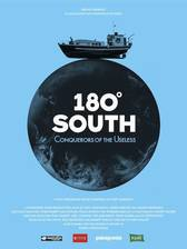 Movie 180° South